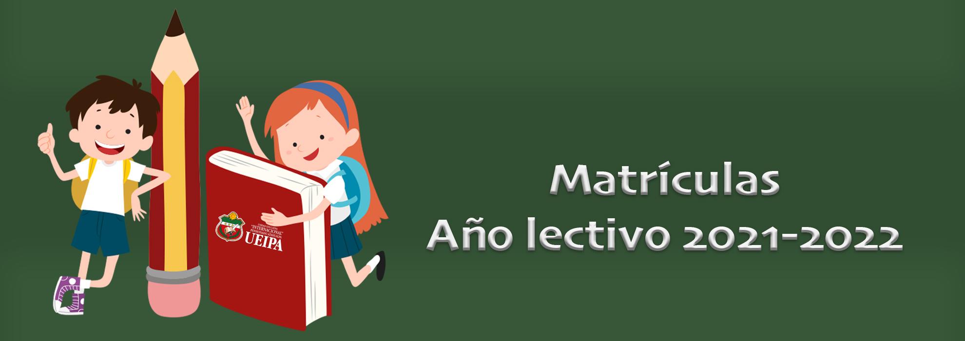 header-matriculas2021